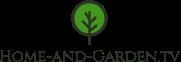 Home-and-Garden.tv